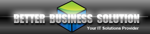 Internship for IT (Web Design / Programming / Marketing)