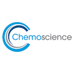 Lowongan PT Chemoscience Indonesia