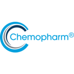 Lowongan Chemopharm Sdn Bhd