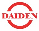 Daiden Equipment Sdn Bhd