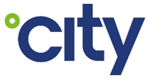 CITY FACILITIES MANAGEMENT SDN. BHD.'s logo
