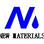 United New Materials Technology Sdn Bhd