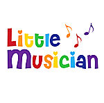 Music Teacher (Piano / Ukulele) (Full-Time / Part-Time)