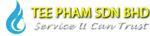 Teepham Medical Sdn Bhd