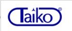 Taiko Clay Marketing Sdn Bhd