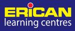 Erican Language Centre