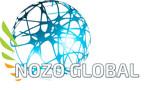Nozo Global Sdn Bhd job vacancy