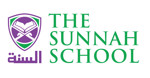 Teacher and Cambridge Curriculum Developer (Secondary level)