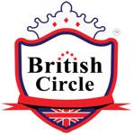 The Circle of Significance Sdn Bhd job vacancy