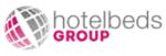 Lowongan Hotelbeds Group