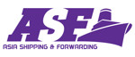 Freight Forwarding Assistant Manager