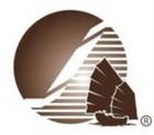 Logo Pamir Development Sdn Bhd