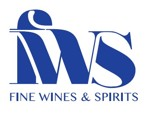 Channel Sales Assistant Manager (Wine & Spirits)