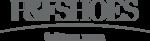 H&F SHOES (M) SDN. BHD.