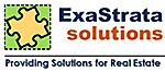 ExaStrata Solutions Sdn Bhd's logo