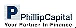 Phillip Securities Pte Ltd
