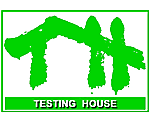 Functional Test Development Engineer
