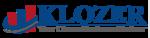 Klozer Consultancy Services Sdn Bhd job vacancy