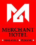 Hotel Front Office - Customer Service Officer