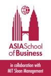 ASB Management Sdn Bhd