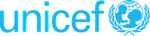 Lowongan UNICEF
