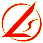 Lesus Engineering Sdn Bhd Logo