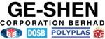 Ge-Shen Corporation Berhad