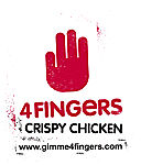 Gimme4Fingers Malaysia Sdn Bhd