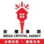 Sales Executive -Insurance Agent