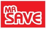 MR SAVE MART SDN BHD