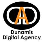 Dunamis Digital Agency