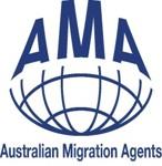 Para-Legal Case Assistant - Australian Migration Laws