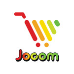 Jocom MShopping Sdn Bhd