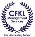 Audit Senior / Audit Assistant