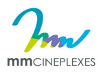 mm2 Screen Management Sdn Bhd job vacancy