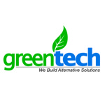 Lowongan PT. GREENTECH INTERNATIONAL
