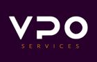 VPO Services Sdn Bhd
