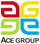 Ace Global Metal Sdn Bhd