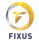 Fixus Construction Sdn Bhd