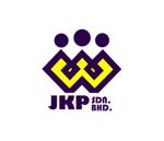 JKP Sdn Bhd