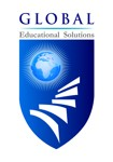 GLOBAL EDUCATIONAL SOLUTIONS