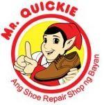 Mr. Quickie Corporation