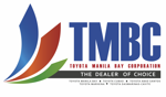 Toyota Manila Bay Corporation