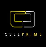 CellPrime Technologies Inc.