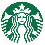 Rustan Coffee Corporation (Starbucks Coffee Philippines)