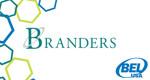 Branders.com (Philippines) Inc. job vacancy