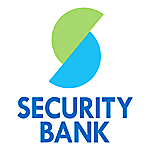 Security Bank Corporation