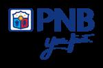 BANK TELLER - Oriental Mindoro