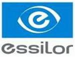 Essilor Manufacturing Philippines, Inc.