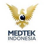 Lowongan Medtek - Indonesia
